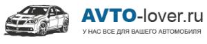 avto-lover-logo