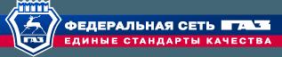 Федеральная сеть дилеров ГАЗ в России