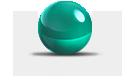 Газель Next зеленого цвета