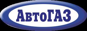 лого автогаз