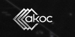 logo_akoc